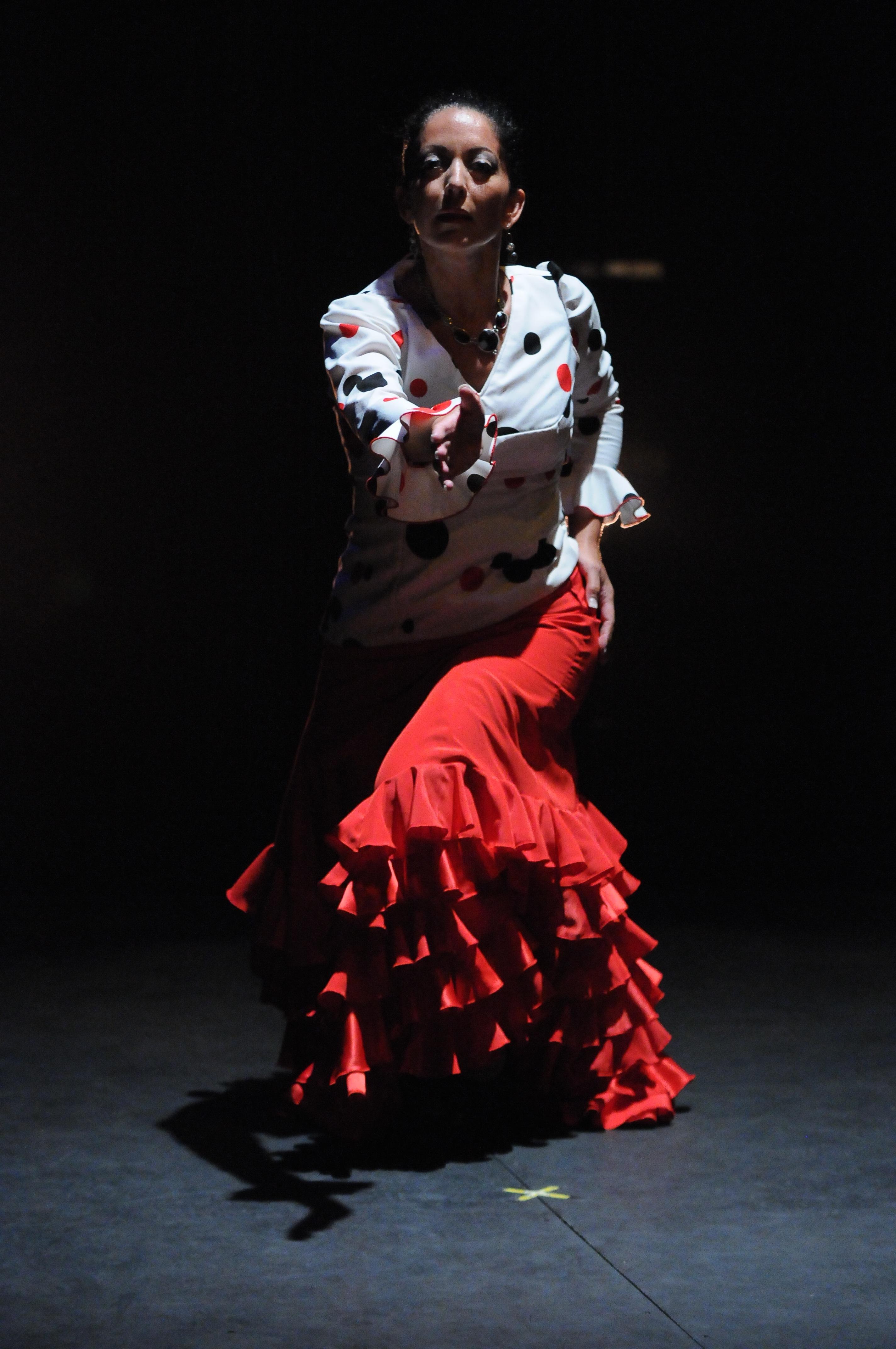 flamenco u2014looking for a new road danceviewtimes