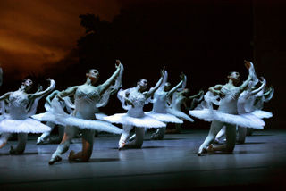 Yad=C3=A8re=20-=20=20Dresden=20?= SemperOper Ballett - Foto Costin Radu 20081120_0583