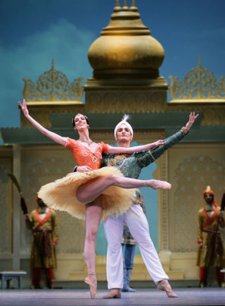 Yad=C3=A8re=20-=20=20Dres?= den SemperOper Ballett - Foto Costin Radu 20081120_0358