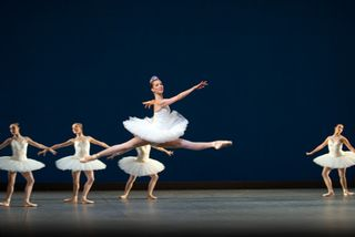 B_for_balanchine_17_525