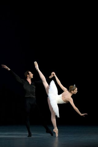 B_for_balanchine_16_525