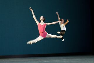 B_for_balanchine_13_525