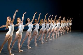 B_for_balanchine_03_525