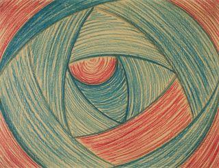 Formen-rot-blau-3