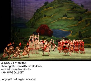 IMG_6533 Hommage 17a