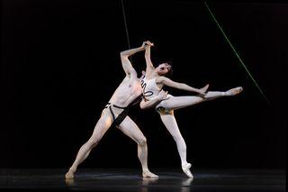 Mk_ballerina_07_525