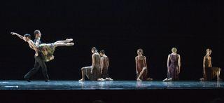 Ballett-270809-8