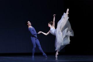 Mk_ballerina_05_525