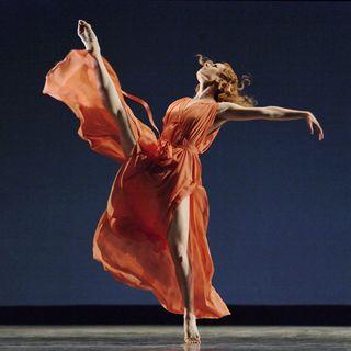 Mk_ballerina_12_525