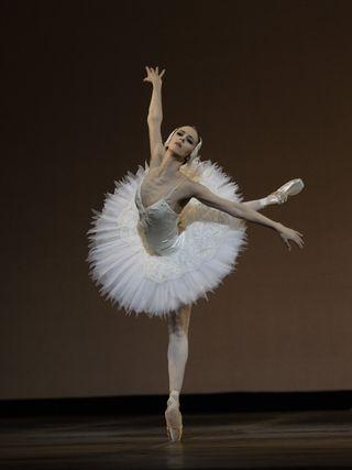 Mk_ballerina_01_525