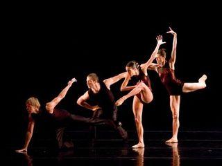Nancy_Wozny_DC_Extravaganza_Aspen_Santa_Fe_Ballet_Red_Sweet_by_Rosalie_OConnor_350w_263h