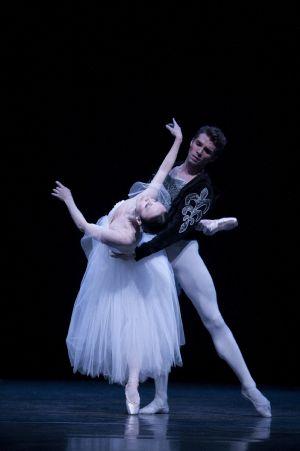 Giselle2011 1229NakamuraPostlewaiteAngelaSterling