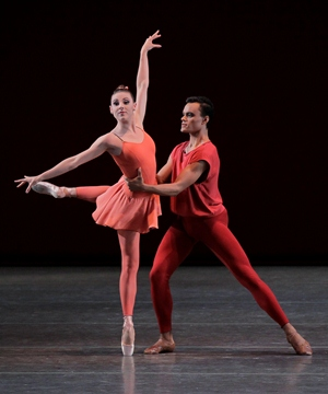 NYCB Fearful Symmetries Peck Stanley Paul Kolnik