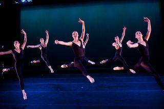 W_20111117_BalletNY_Christopher.Duggan_099