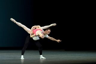 B_for_balanchine_05_525