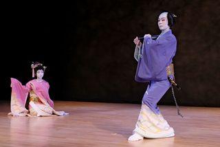 Cho-No-Mikchiyuki-c-Julie-Lemberger (640x427)