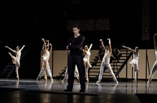 Hamlet 2 - cylla