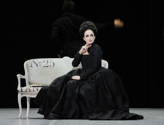 Das Fräulein von S._Marcia Haydée_c Stuttgarter Ballett (2)