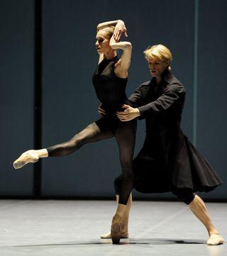 Das Fräulein von S._A.Osadcenko_M.Rademaker_c Stuttgarter Ballett
