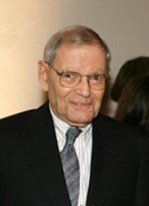 Alan Kriegsman 2