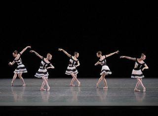 2012-05-11-nycbgala3