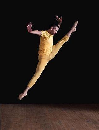 Samuel Greenberg, photo by Lora Robertson-10723-2012