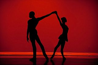 DanceTheatreofHarlem
