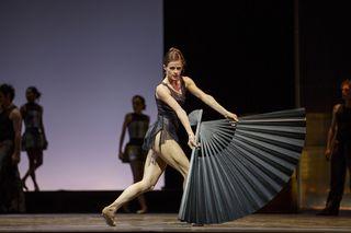 Carmen-Zinger2