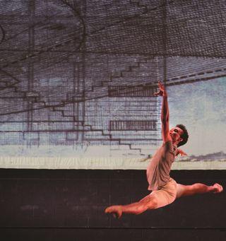BalletCollective Epistasis-1722-2012 © Lora Robertson-1