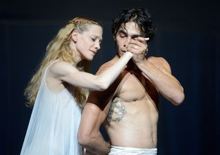 05_Alicia Amatriain_Jason Reilly_Stuttgart Ballet 2013