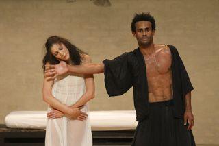 01_Helene Bouchet_Amilcar Moret Gonzales_Hamburg Ballet