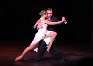2d tango gab-7
