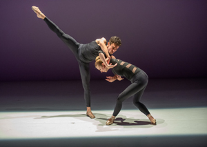 BALLETNEXT_SBP2243