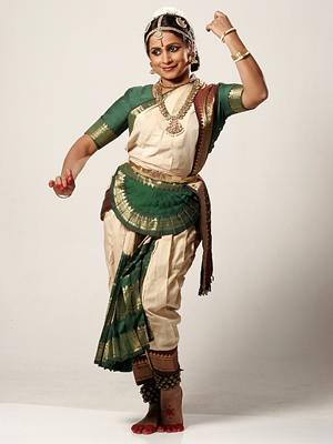Indira-Kadambi-300-width