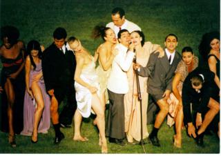 1980.ensemble .foto(c)ulli weiss
