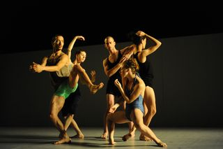 SADEH21_by_Ohad_Naharin_Photo_Gadi_Dagon (6)