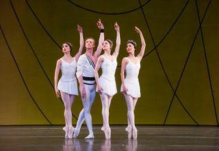 Ashton Mixed Bill-17-10-14-Royal Ballet-1530 (2)