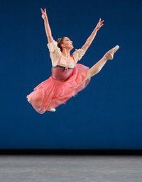 Pk-donizetti-variations-ashley-bouder-jump_1000