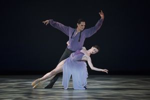 The Washington Ballet_Tour-de-Force_Luis R. Torres & Aurora Dickie_photobymedia4artists-Theo Kossenas_0524