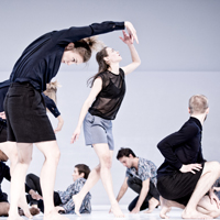 Cullberg-Ballet-1-credit-courtesy