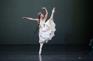 Mariinsky Ballet_ Alexei Ratmansky's The Little Humpbacked Horse_ Anastasia Matvienko_Photo by  Nastasha Razina (4)