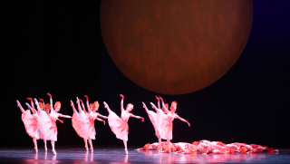 Mariinsky Ballet_ Alexei Ratmansky's The Little Humpbacked Horse_Photo by Natasha Razina (9)