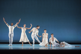 The Washington Ballet_Seven Sonatas_Photo by media4artists  Theo Kossenas_0455