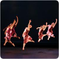 Choreographic-Offering rosalie oconnor