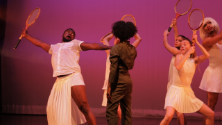 Local Dance Commissiong Project_Kyoko Dansu_Courtesy of the Kennedy Center (2)