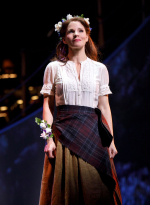 Kelli O'Hara_preview