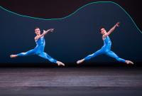 Dance odyssey_c44464-7_AlberdaHuxley_preview