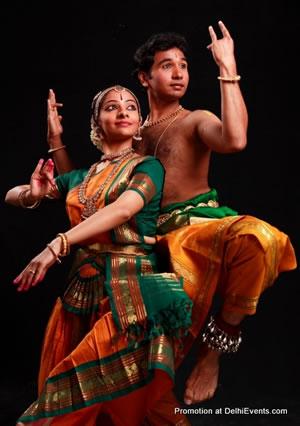 Shijith_Parvathy_Dance_SmallSize