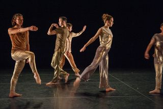 Trisha Brown_Son of Gone Fishin'_photo by Stephanie Berger_1