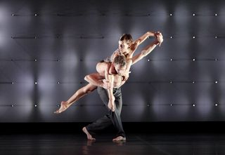 Random Dance_FAR